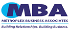 Metroplex Business Associates